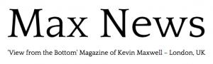 Max News