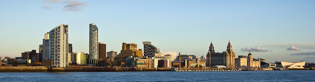 cropped-Liverpool.jpg